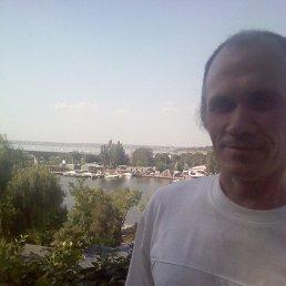 Павел, 45 лет, Новая Одесса