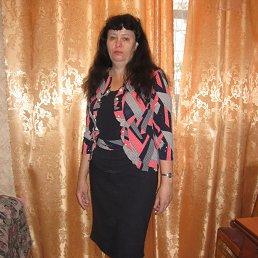 Марина, 51 год, Рыбинск