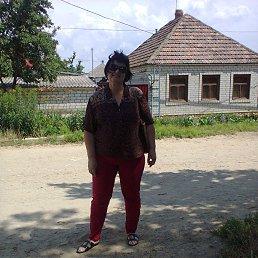 Жанна, , Светлоград