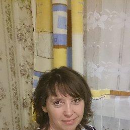 Лариса, 57 лет, Михайловск