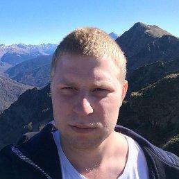 Александр, 25 лет, Ивантеевка