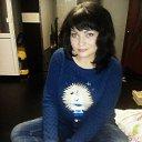 Фото Марина, Смоленск, 29 лет - добавлено 29 июля 2016