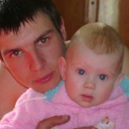 Андрій, 35 лет, Городенка