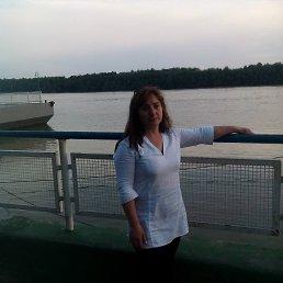 Надія, 51 год, Калиновка