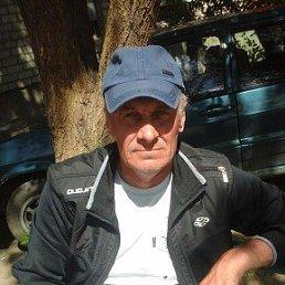 виктор, 53 года, Зеленокумск
