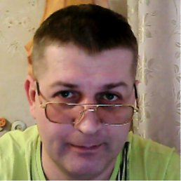 Михаил, 49 лет, Гаврилов-Ям