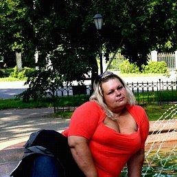 Леночка, 33 года, Санкт-Петербург - фото 4