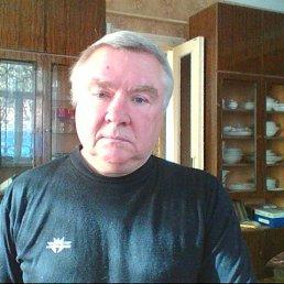 Владимир, 58 лет, Хотьково