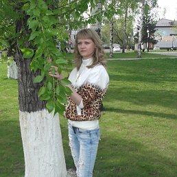 бесплатные сайты секс знакомств москва