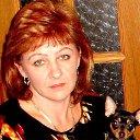 Я со своей собачкой Дашенькой!