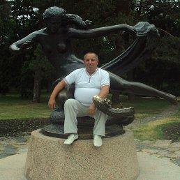 maks, 67 лет, Лев Толстой