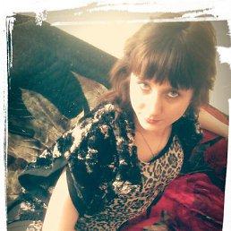 Кристина Баженова, 28 лет, Шумиха
