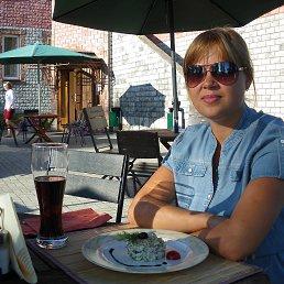 Ольга, 34 года, Украинск