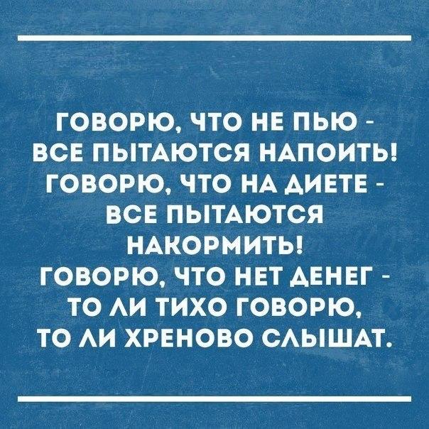 Статусы для ватсапа прикольные в картинках на русском языке свежие