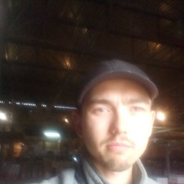 ivan, 28 лет, Георгиевск