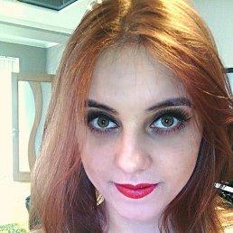 Renata, 29 лет, Мукачево