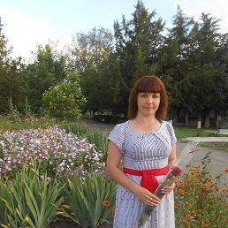 Ирина, 35 лет, Братское
