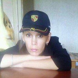 Жанна, 50 лет, Жигулевск