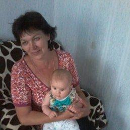 Ольга, 52 года, САРКАНД