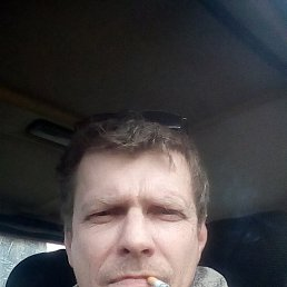 Андрей, 47 лет, Тихорецк