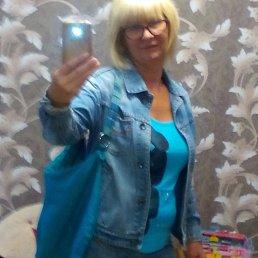 СветЛана, 55 лет, Красноград