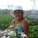 Лето, дача, я и мои цветы