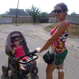 Юлия, 26 лет, Городище