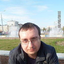 Игорь, 33 года, Болгар