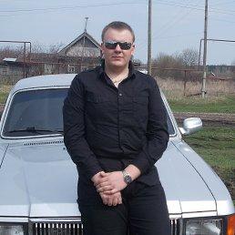 Фёдор, 24 года, Порецкое