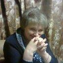 Фото Ирина, Арсеньев, 59 лет - добавлено 11 декабря 2016