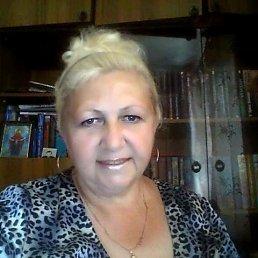 Ольга, 59 лет, Новомосковск