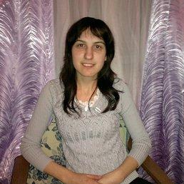 Ирина, Бишкек, 33 года