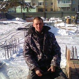 Вова, 43 года, Очаков