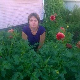 Татьяна, 35 лет, Чарышское