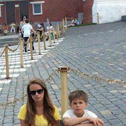 Ульяна, 24 года, Березники