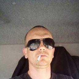 Евгений, 32 года, Снигиревка