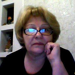 Татьяна, 66 лет, Баштанка