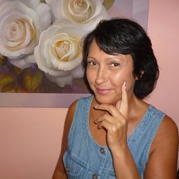 Irina, 59 лет, Константиновка