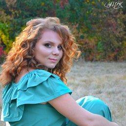 Mery, 30 лет, Белая Церковь