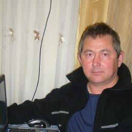 Александр, 57 лет, Вавож
