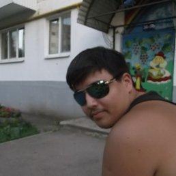 Олег, 27 лет, Чапаевск