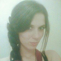 Ольга, 28 лет, Обухов