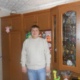 Вова, 27 лет, Усмань
