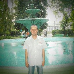 Мирослав , 43 года, Свалява
