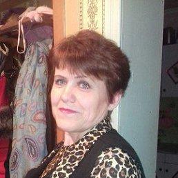 Лариса, 57 лет, Радужный