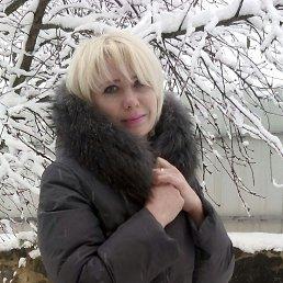Елена Отченаш, 35 лет, Жмеринка