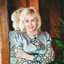 Лариса, 56 лет, Балаково