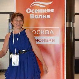 Ирина, 58 лет, Хвалынск