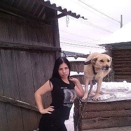Лариса, 29 лет, Миасс