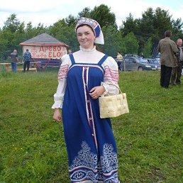 Светлана, 43 года, Бабаево